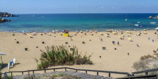 Malta – Janas liebste Ausflugsziele von Traumstränden bis Kulturhotspots