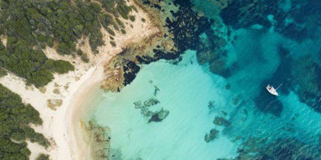 Die 9 schönsten Strände auf Sardinien