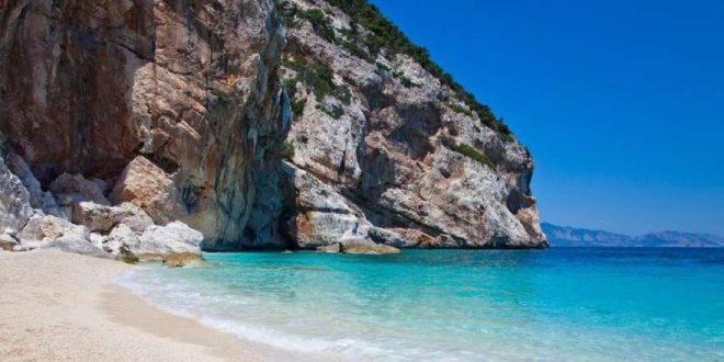Das Paradies im Mittelmeer – Reisetipps für Sardinien