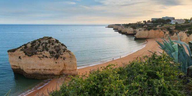 Portugal Reisetipps für euren Urlaub im Paradies