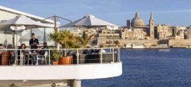 Malta erleben: Ein Einheimischer verrät uns seine Highlights