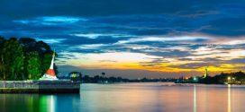 Koh Kret – Ausflug auf die Flussinsel in Bangkok