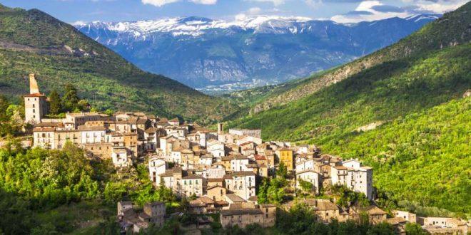 Reisetipps für Italien: vielfältig, aufregend und ganz viel Dolce Vita