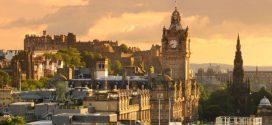 Urlaubsguide für Schottland – Zu Besuch bei Loch Ness, James Bond und den Highland Cows