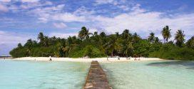Sri Lanka Urlaubsguide – Abenteuerurlaub für Jedermann