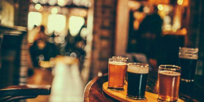 Auf Pubtour in Südengland – ein Hoch auf den britischen Smalltalk