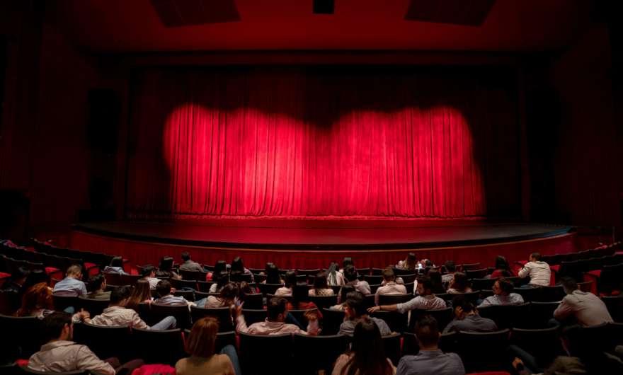 Der große Kinopreis-Index: In diesen deutschen Städten kostet der Kinobesuch am meisten
