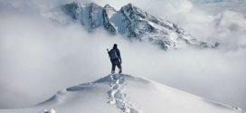 Wanderurlaub im Winter: Die schönsten Regionen