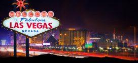 Las Vegas Reisetipps für einen Urlaub in der lebensfreudigen Wüstenstadt der Superlative