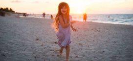 Urlaub mit Kindern in Dubai, Abu Dhabi und Ras al Khaimah