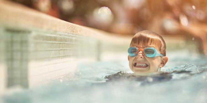 Der große Hallenbad-Preisindex: Das sind die günstigsten Bahnen, die ihr je schwimmen werdet