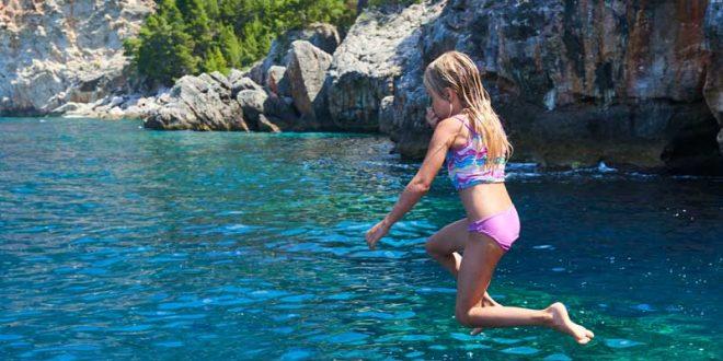 Last Minute Familienurlaub: Unsere Tipps
