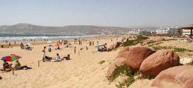 Urlaubsguide für Agadir – Badeurlaub mit Orient-Flair