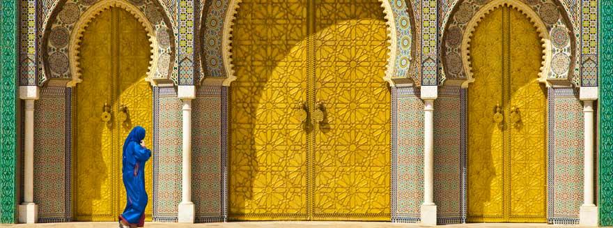 Urlaub in Marokko: Unsere Reisetipps