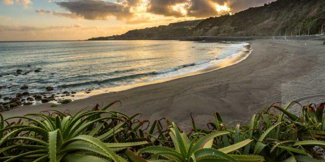 Grün, grüner, Urlaub auf Portugals Inseln: Reisetipps für die Azoren