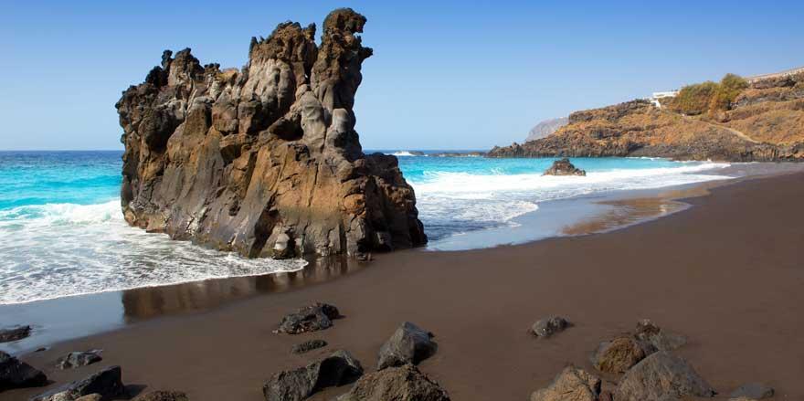 Playa-Bollullo-auf-Teneriffa