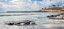 Teneriffas schönste Strände: Das sind unsere 9 Favoriten