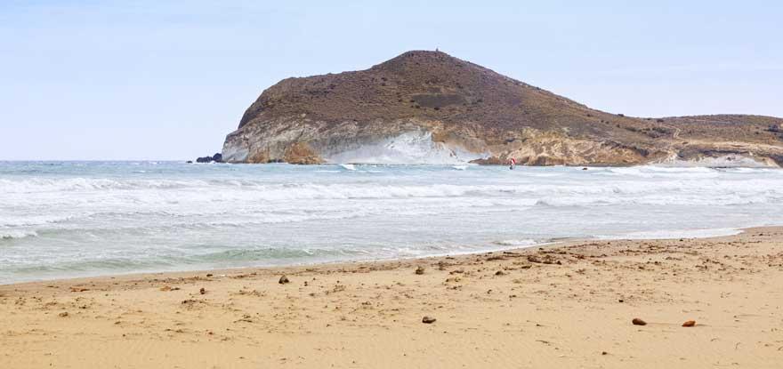 Playa-de-los-Genovese