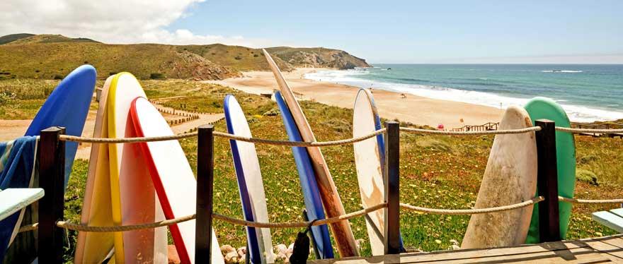 Praia-do-Amado
