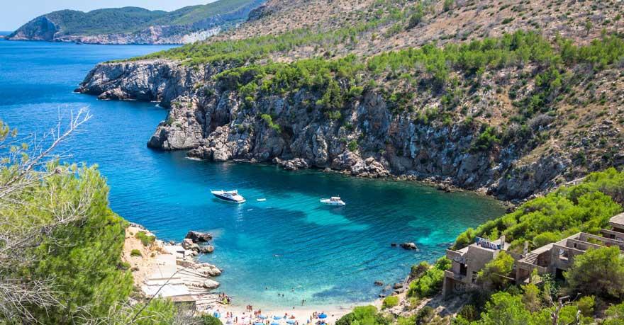 Punta-de-Xarraca-auf-Ibiza
