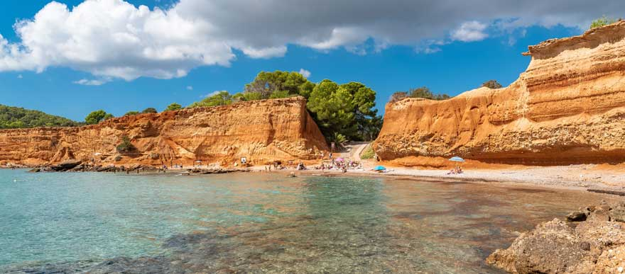 Sa-Caleta-auf-Ibiza