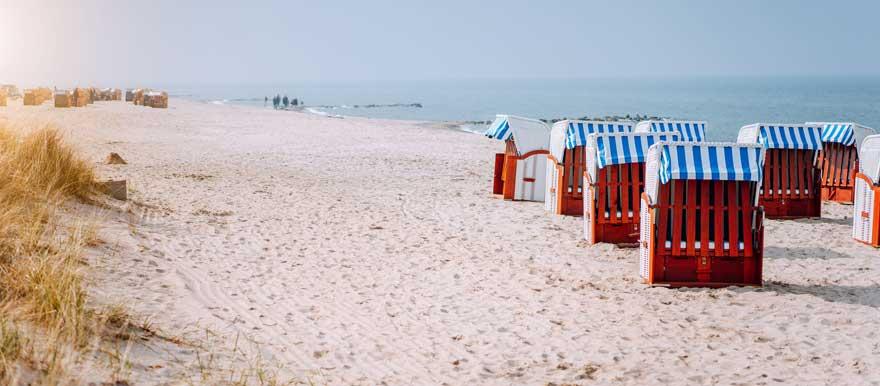 Travemuende-an-der-Ostsee