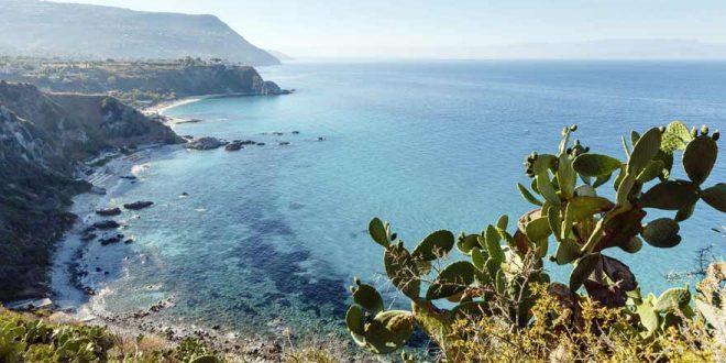 Reisebericht Kalabrien: Italien von seiner schönsten Seite