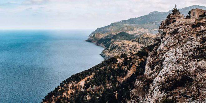 Von Palma den Südwesten Mallorcas erkunden – Das sind Janas Ausflugstipps