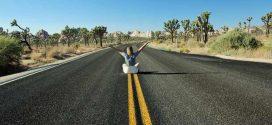 Drei Wochen Roadtrip durch die USA – Kalifornien, Nevada und Arizona