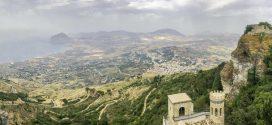Sizilien: Reisetipps für die Insel des Ätna