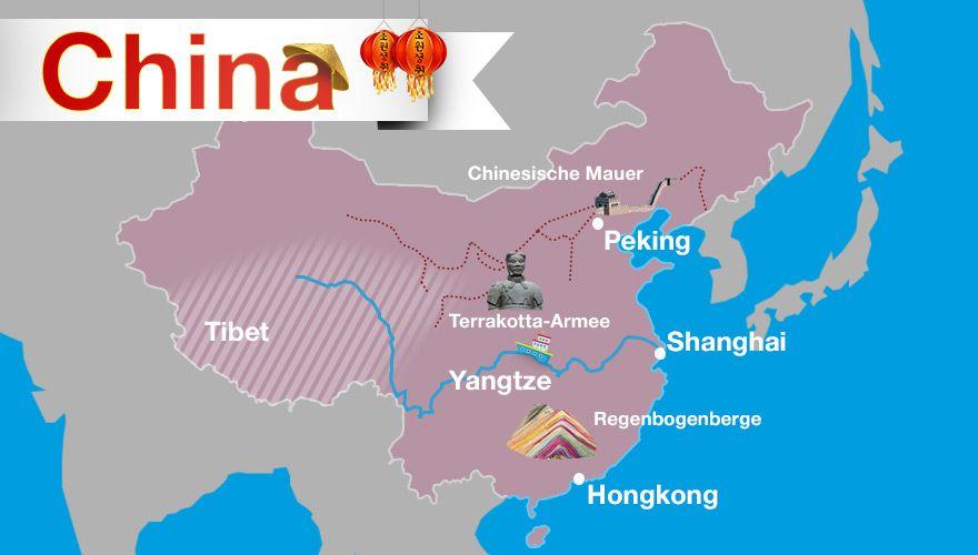 Karte Norwegen D303244nemark.Hong Kong Sehenswurdigkeiten Karte