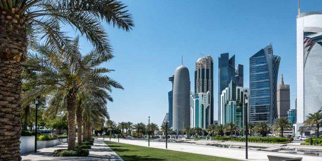 Katar – Der Geheimtipp der Arabischen Halbinsel