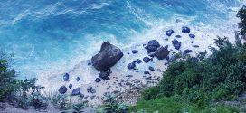 Bali, Lombok, Gili Meno & Nusa Penida: Die ideale Reiseroute