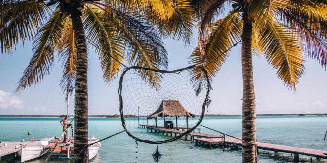Die spannendsten Sehenswürdigkeiten auf Yucatán – Das sind Janas Favoriten!