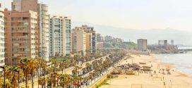 Reisetipps für den Libanon: Die perfekte Mischung aus Baden und Kultur