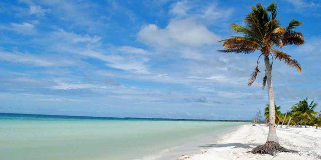 Auf Katamarantour in Kuba – Das sind die Highlights