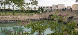 Hotel-Erfahrungsbericht: Das Salalah Rotana Resort im Oman