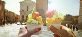 Auf Genusstour durch Italien: Diese italienischen Spezialitäten solltet ihr kennen