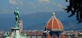 Auf Toskana-Rundreise: Das sind die schönsten Städte in der Toskana