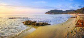 Die schönsten Strände der Toskana – Hier erwartet euch Dolce Vita am Strand