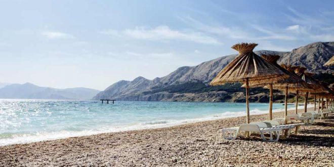 Einreisebestimmungen Kroatien