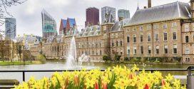 Die lohnendsten Sehenswürdigkeiten in Den Haag