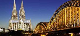 Den rheinischen Frohsinn erleben – unsere Tipps für Köln