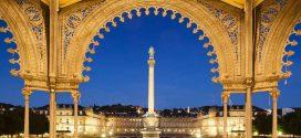 Die beliebtesten Sehenswürdigkeiten in Stuttgart: Was lohnt sich wirklich?