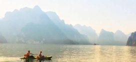 Die besten Ausflüge und Sehenswürdigkeiten im thailändischen Khao Lak