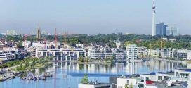 Alles gelb, oder was? – Dortmund und seine Sehenswürdigkeiten