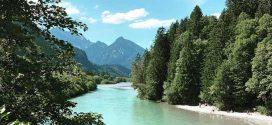 Reich an Kultur und Natur: 2 unvergessliche Tage im Ostallgäu