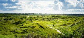 Sehenswürdigkeiten an der Nordsee – die Highlights auf dem Festland und den Inseln
