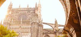 Andalusien von seiner schönsten Seite – Unsere Reisetipps für Sevilla