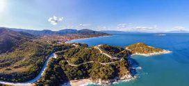Chalkidiki – die etwas unbekanntere Seite Griechenlands